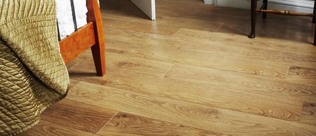 wood-laminate